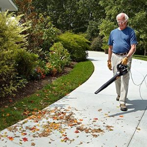 Driveway Cleaners services in Surrey